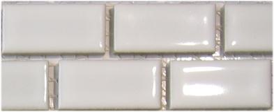 VBP141
